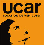 Magasin UCAR Location