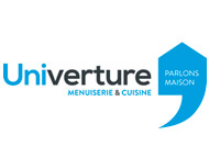 Magasin Univerture