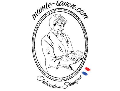 Mamie Savon