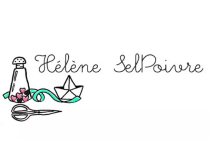 Hélène SelPoivre