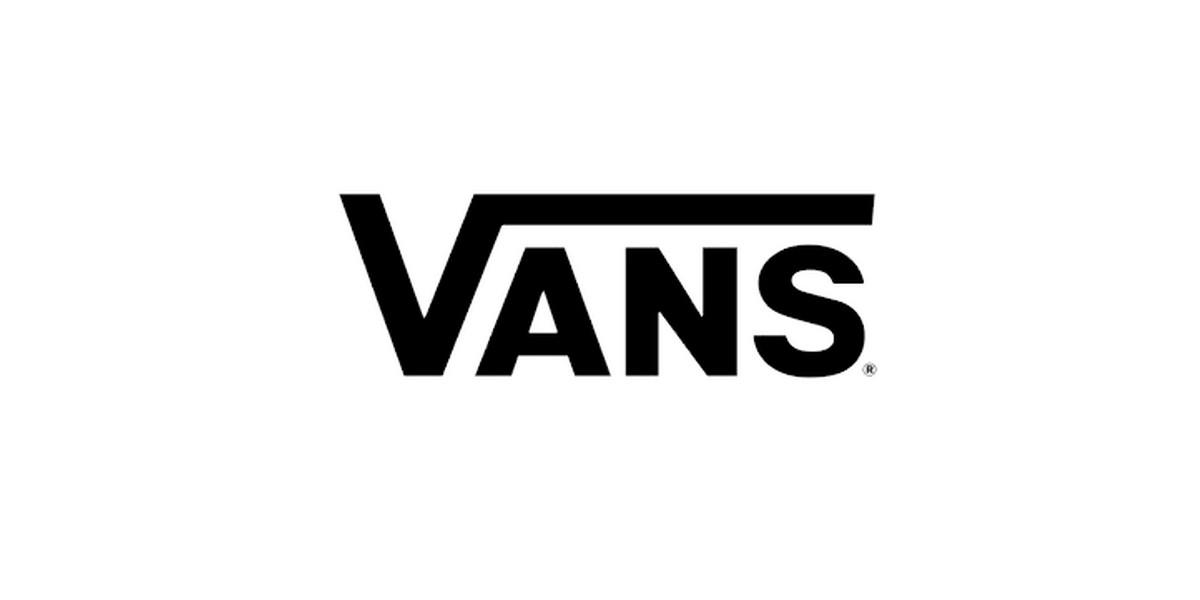 Magasins Vans Store Bastille à Paris 75012