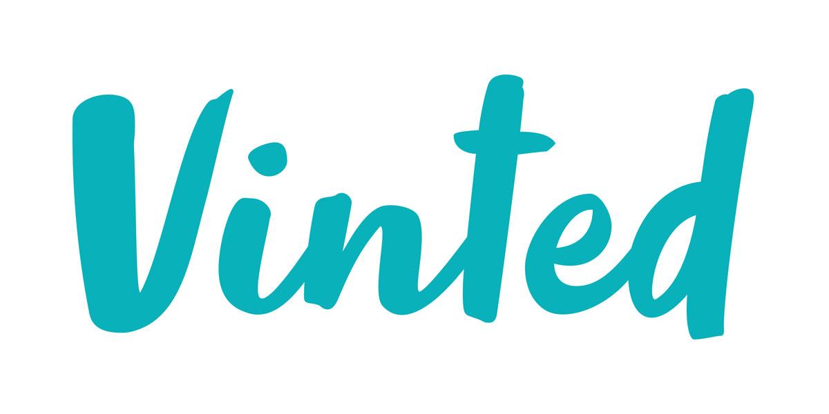 c4cf37f025121b Les points de vente Vinted - Site des Marques