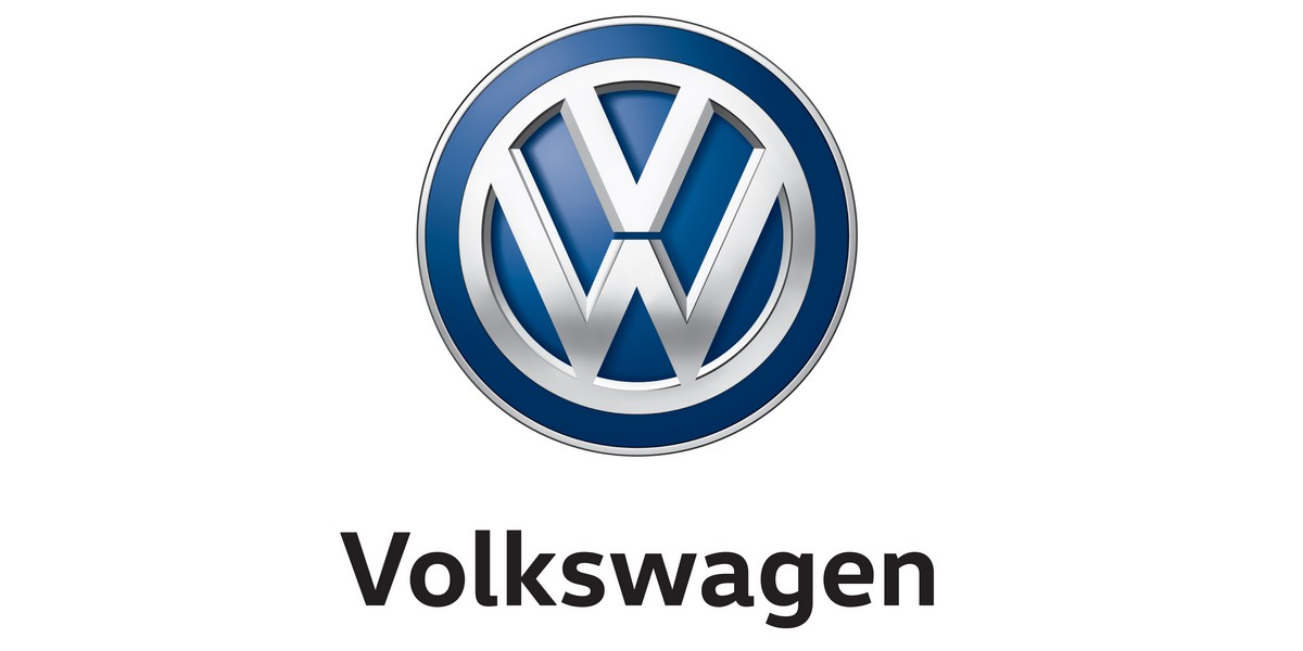 Points Marques Vente Des De Les Site Volkswagen bgymYI7vf6