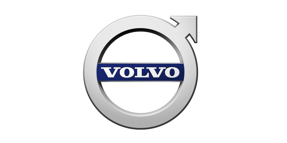 Magasin Volvo
