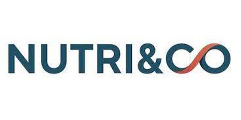Nutri&Co