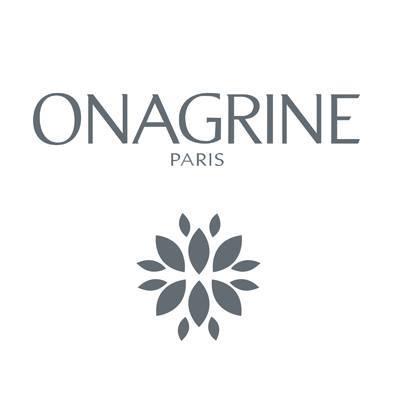 Onagrine