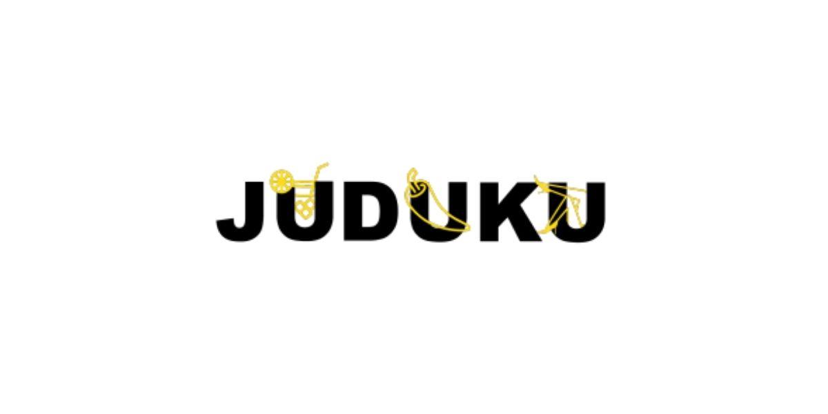 JUDUKU