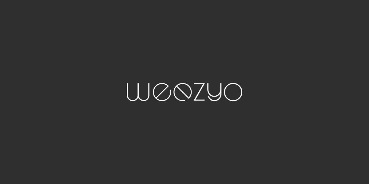 Weezyo