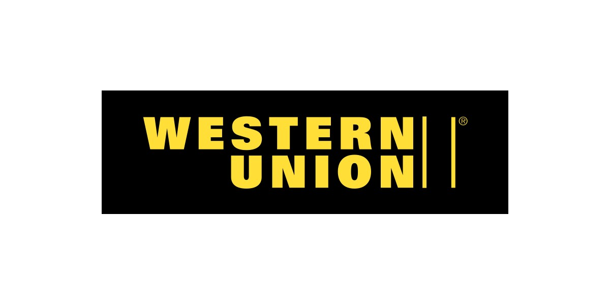Magasin Western Union