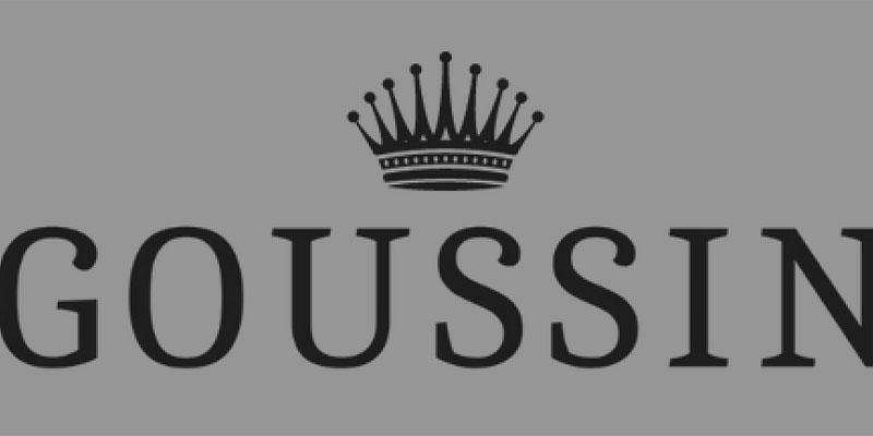 Goussin