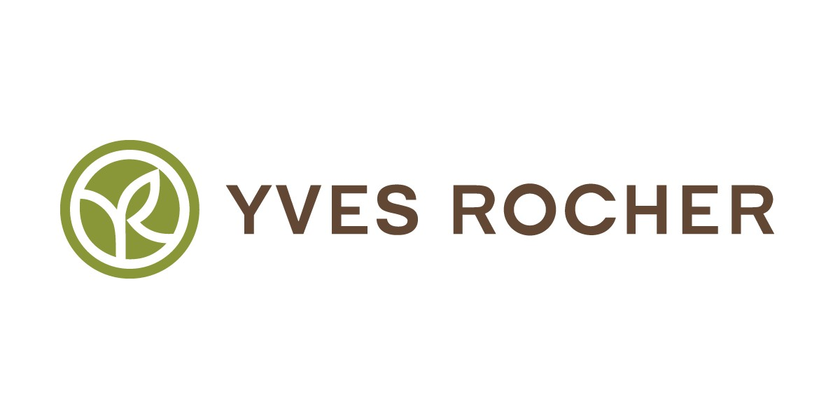 Magasin Yves Rocher