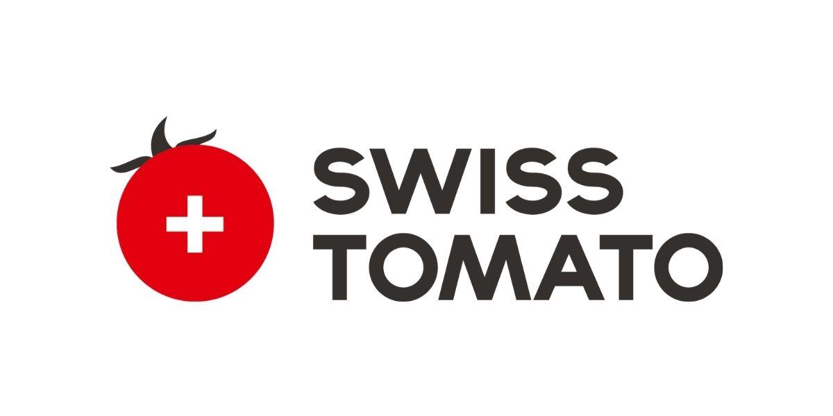 Swiss Tomato